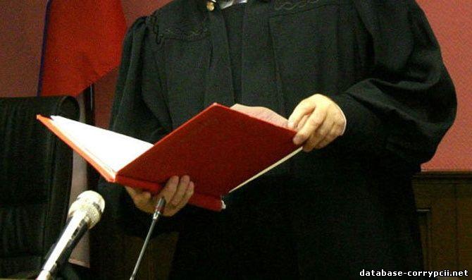 чтобы адвокат в чите по уголовным делам выело